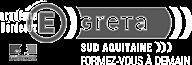 Le GRETA sud aquitaine